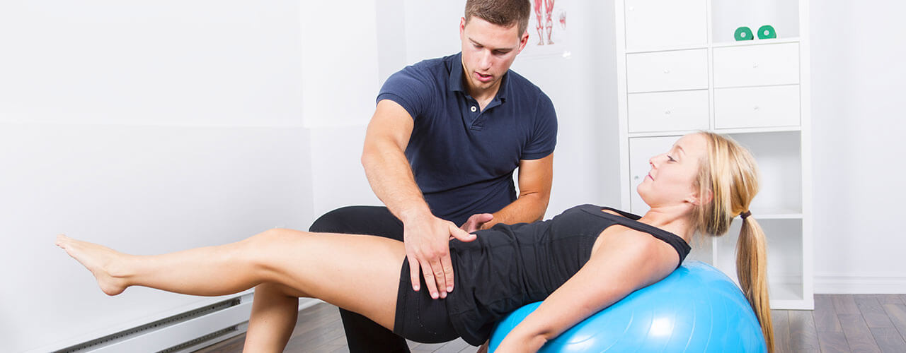Hip Pain Relief and Knee Pain Relief Issaquah, Bellevue, Kirkland & Seattle, WA