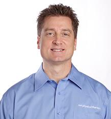 Jim Rivard