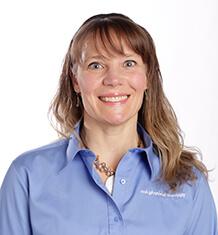 Rebecca Catlin