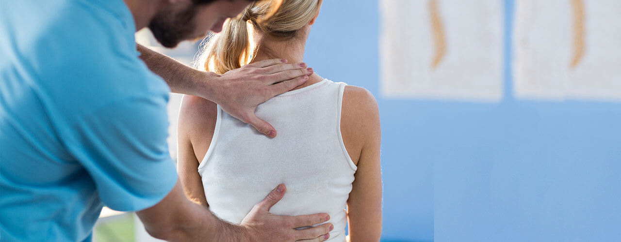 Back Pain Relief and Sciatica Pain Relief Issaquah, Bellevue, Kirkland & Seattle, WA