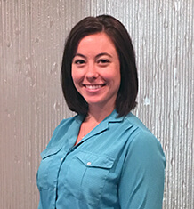 Andrea Jones, PT Physical Therapist in Issaquah, WA